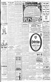 Hull Daily Mail Thursday 08 January 1914 Page 7