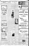 Hull Daily Mail Friday 27 March 1914 Page 6