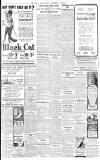 Hull Daily Mail Monday 15 November 1915 Page 5