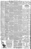 Hull Daily Mail Monday 03 March 1919 Page 2