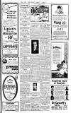 Hull Daily Mail Monday 03 March 1919 Page 3