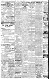 Hull Daily Mail Monday 03 March 1919 Page 4