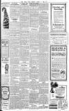 Hull Daily Mail Monday 03 March 1919 Page 5