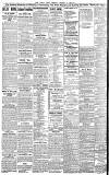 Hull Daily Mail Monday 03 March 1919 Page 6