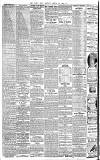 Hull Daily Mail Monday 24 March 1919 Page 2