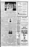 Hull Daily Mail Monday 24 March 1919 Page 3
