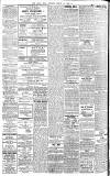 Hull Daily Mail Monday 24 March 1919 Page 4