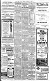 Hull Daily Mail Monday 24 March 1919 Page 5