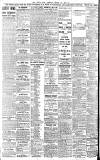 Hull Daily Mail Monday 24 March 1919 Page 6