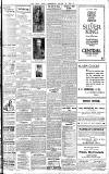 Hull Daily Mail Wednesday 26 March 1919 Page 3
