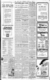 Hull Daily Mail Wednesday 26 March 1919 Page 5
