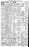 Hull Daily Mail Wednesday 26 March 1919 Page 6