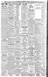 Hull Daily Mail Thursday 27 March 1919 Page 6