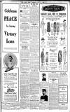 Hull Daily Mail Tuesday 01 July 1919 Page 3