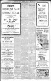 Hull Daily Mail Tuesday 01 July 1919 Page 5
