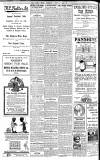 Hull Daily Mail Tuesday 01 July 1919 Page 6
