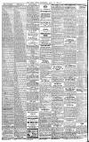 Hull Daily Mail Wednesday 30 July 1919 Page 2