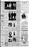 Hull Daily Mail Wednesday 30 July 1919 Page 3
