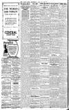Hull Daily Mail Wednesday 30 July 1919 Page 4