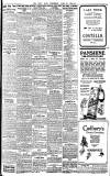 Hull Daily Mail Wednesday 30 July 1919 Page 5