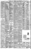Hull Daily Mail Thursday 28 August 1919 Page 2