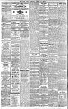 Hull Daily Mail Thursday 28 August 1919 Page 4