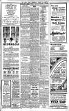Hull Daily Mail Thursday 28 August 1919 Page 5