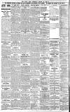 Hull Daily Mail Thursday 28 August 1919 Page 6