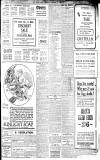 Hull Daily Mail Thursday 01 January 1920 Page 5