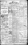Gloucester Citizen Tuesday 03 January 1911 Page 1