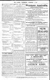 Gloucester Citizen Wednesday 01 December 1915 Page 8