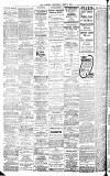 Gloucester Citizen Thursday 02 June 1921 Page 2