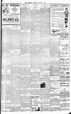 Gloucester Citizen Thursday 02 June 1921 Page 3