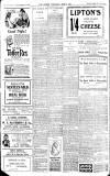 Gloucester Citizen Thursday 02 June 1921 Page 4