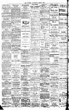 Gloucester Citizen Saturday 04 June 1921 Page 2