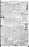 Gloucester Citizen Saturday 04 June 1921 Page 3
