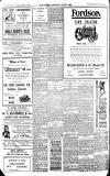 Gloucester Citizen Saturday 04 June 1921 Page 4