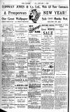 Gloucester Citizen Friday 01 January 1926 Page 2