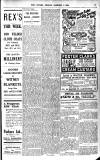 Gloucester Citizen Friday 01 January 1926 Page 3