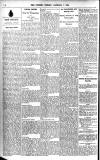 Gloucester Citizen Friday 01 January 1926 Page 4