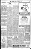 Gloucester Citizen Friday 01 January 1926 Page 5