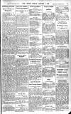 Gloucester Citizen Friday 01 January 1926 Page 7