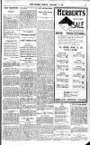Gloucester Citizen Friday 01 January 1926 Page 9
