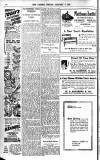 Gloucester Citizen Friday 01 January 1926 Page 10