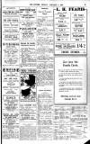 Gloucester Citizen Friday 01 January 1926 Page 11