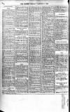 Gloucester Citizen Friday 01 January 1926 Page 12