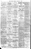 Gloucester Citizen Tuesday 02 February 1926 Page 2