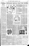 Gloucester Citizen Tuesday 02 February 1926 Page 3