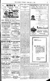 Gloucester Citizen Tuesday 02 February 1926 Page 11
