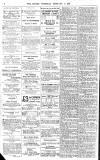 Gloucester Citizen Thursday 04 February 1926 Page 2